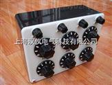 厂家直售ZX21f系列旋转式电阻箱