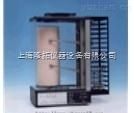 ZJ1-ZA溫濕度記錄儀