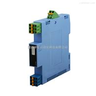 YD5082best365官网平台YD5082热电阻输入隔离安全栅