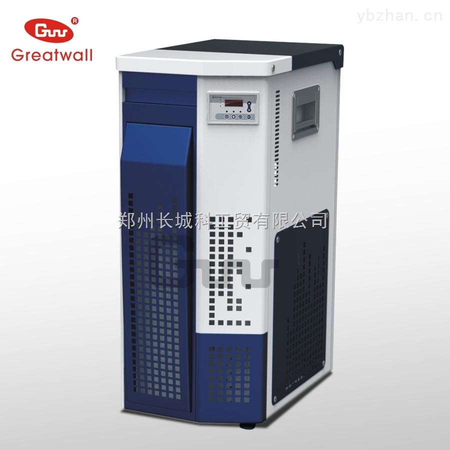 RJHS-20-20 溶剂低温回收装置