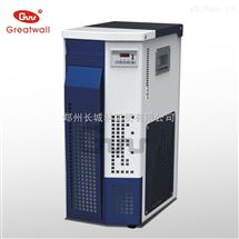 RJHS-20-20 溶劑低溫回收裝置