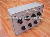 ZX56系列開關式直流標準電阻箱
