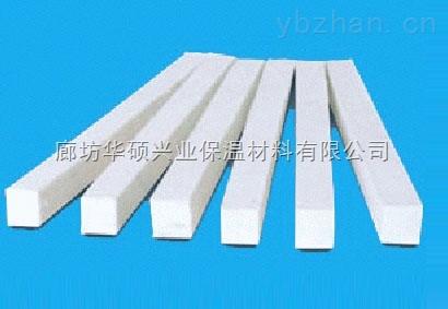 华硕兴业防火岩棉板