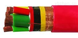 鋼帶鎧裝變頻電機用(軟)電纜