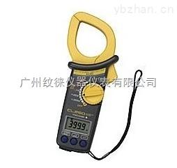 CL250钳形表现货
