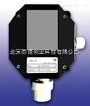 在线臭氧检测仪/臭氧传感器/臭氧检测探头RET-CPR-G6