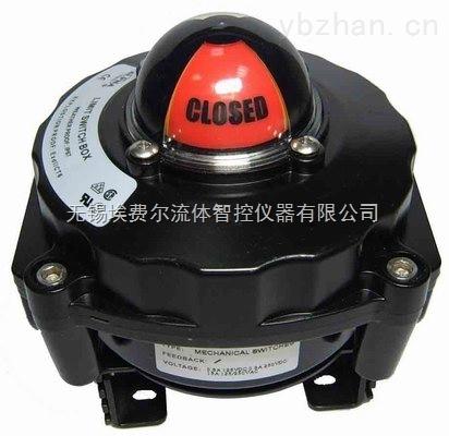 APL-430,ITS-311-APHE阀位信号反馈装置APL-430,ITS-311  NPT3/4接口