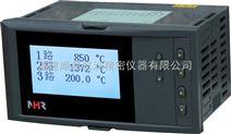 NHR-6100R系列無紙記錄儀(配套型)