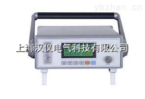 智能微水测量仪丨汉仪