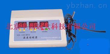 ZNSX-AI-智能数显温度控制器  库号:M400592