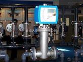 智能金属管浮子流量计价格参数说明