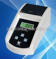 GDYS-101SC2水质检测臭氧分析仪