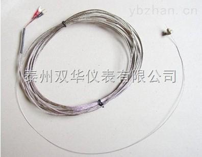 WRNK-191微细铠装热电偶