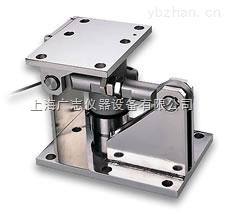 WBK-上海凯士WBK-50t汽车衡称重模块 立柱式传感器