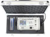 泵吸式VOC檢測儀