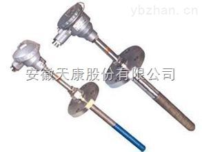 WZPK2-466鎧裝熱電偶