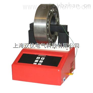 汉仪SB-III型 微控轴承加热器
