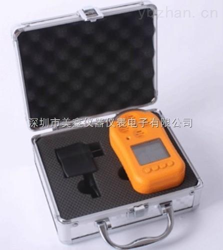 BX80-BX-80HN3氨氣濃度檢測儀