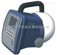 RJ36-7205中子剂量当量仪