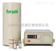 RJ53-4106医用放射性活度计