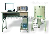 RJ51-2030-4低本底αβ测量仪