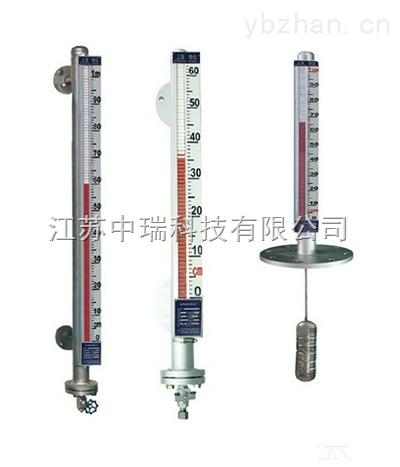UHZ磁耦合液位计