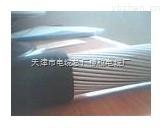 VLV22铠装铝芯电缆厂家