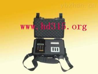 CN61/OilTech121B-測油儀/紫外熒光測油儀