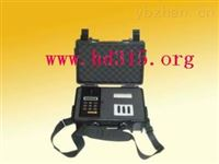 测油仪/紫外荧光测油仪