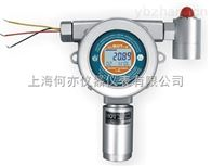 MOT200-CH2O甲醛检测仪