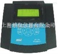 实验室酸度计PHS-3FA,江苏台式PH计