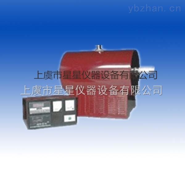 SK2-6-12-管式电炉