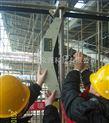 钢索拉力检测仪报价单-钢拉索张拉力检测仪