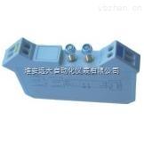 电压输出齐纳式安全栅