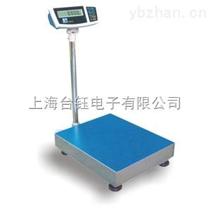 cub电子秤 上海电子秤带存储功能  150公斤tcs台秤报价