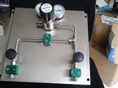 气体工程145901