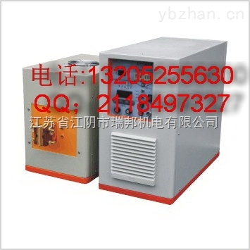 供应高频焊接设备,焊接刀具设备,铜管焊接设备(图)-高频焊接价格