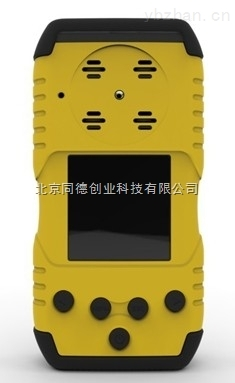便携式氢气检测仪 /便携式氢气报警仪