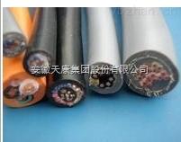 安徽天康耐火船用电缆