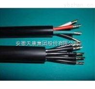 安徽天康聚氯乙烯绝缘及护套控制电缆