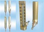 V型工業玻璃溫度計