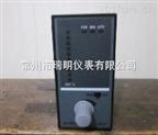 可控硅触发器生产厂家