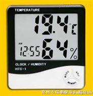 HTC-1数字温度计(数显温度计