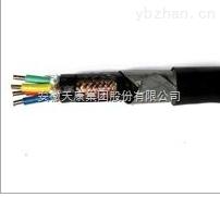 安徽天康阻燃控制电缆