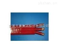 安徽天康屏蔽计算机软电缆