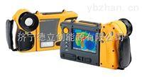 YRH300本質安全型紅外熱成像儀