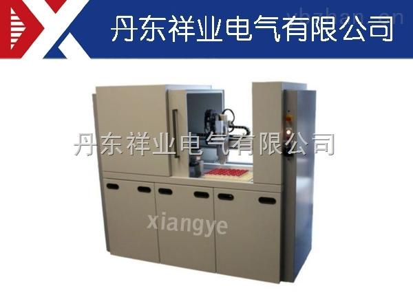 工業機器人CT-AUTO-工業機器人CT-AUTO