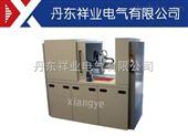 工业机器人CT-AUTO-工业机器人CT-AUTO