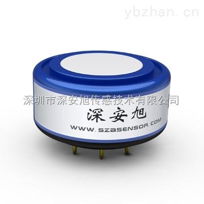 DH4-NO-50-深安旭一氧化氮电化学气体监测传感器DH4-NO-50