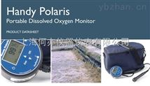 Polaris便携式溶解氧测定仪